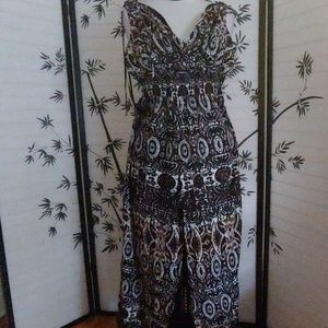 New in my closet with tags jumpsuits